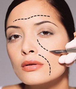 Face-Plastic-Surgery-2